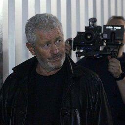 Lenny Mullan
